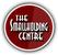 The Smallholding Centre