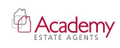 Academy Estate Agents - Widnes