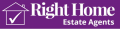 Right Home Estate Agents (Wembley)