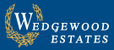 Wedgewood Estates