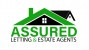 Assured Estate Agents Limited