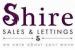 Homes@shiresalesandlettings Ltd