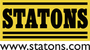 Statons Estate Agents - Barnet