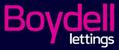 Boydell Lettings Ltd - Dudley