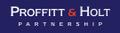 Proffitt & Holt - Watford