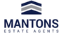 Mantons Estate Agents - Luton