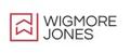 Wigmore Jones