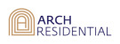 Arch Residential