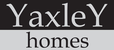 Yaxley Homes