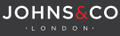Johns & Co - Nine Elms