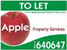Apple Property Services (Southend)