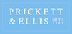 Prickett and Ellis Tomkins