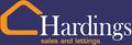 John Harding Estates Ltd - Ellesmere Port