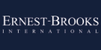 Ernest-Brooks International