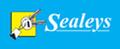 Sealeys Estate Agents - Gravesend