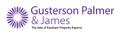 Gusterson Palmer & James - Evesham