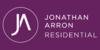 Jonathan Arron Residential
