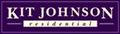 Kit Johnson Residential - Bath