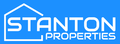 Stanton Properties