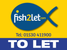 Fish2let.com - Ashby-De-La-Zouch
