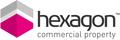 Hexagon Commercial Property
