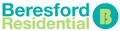 Beresford Residential - Brixton Lettings
