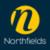 Northfields - Shepherds Bush
