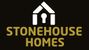 Stonehouse Homes - Walton-Le-Dale