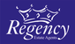 Regency Estate Agents