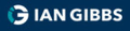 Ian Gibbs Estate and Letting Agents