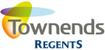 Townends Regents