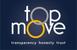 Top Move Estate Agents LTD