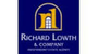 Richard Lowth and Co