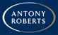 Antony Roberts Estate Agents - St Margarets