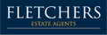Fletchers - Chiswick Lettings