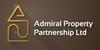 Admiral Property Partnership Hampstead