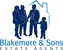Blakemore and Sons