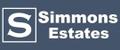 Simmons Estates