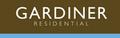 Gardiner Residential LLP