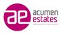 Acumen Estates