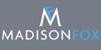 Madison Fox Estate Agents