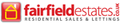 Fairfield Estate Agents (Oxhey Branch)
