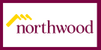 Northwood - Hereford