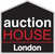 Auction House London