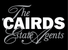 The Cairds Estate Agents - Epsom