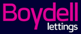 Boydell Lettings Ltd - Dudley