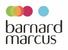 Barnard Marcus Sydenham