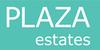 Plaza Estates