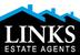 Links Estate Agents