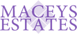 Maceys Estates (Bexleyheath)